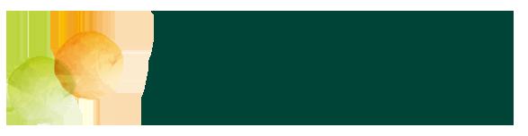 魔法の優惑 300ml×20本 | 【産地直送】南高梅、みかん、梅シロップは和歌山県田辺市の中谷農園